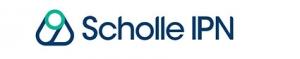 Scholle IPN Germany GmbH